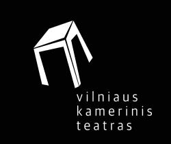 Vilniaus Kamerinis Teatras Logo