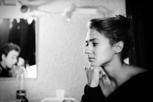 ©Laura_Vanseviciene-10