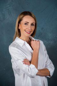 Marta Lipčienė