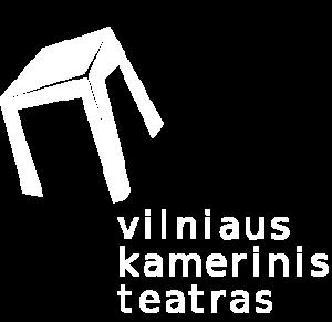 Vilniaus Kamerinis Teatras
